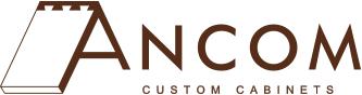 Ancom Custom Cabinets